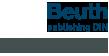 RM_Beuth_Logo